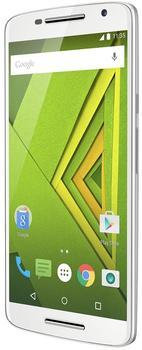 Testbericht Motorola Moto X Play