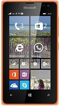 microsoft-lumia-435-orange
