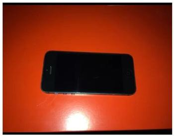apple-iphone-5-64gb
