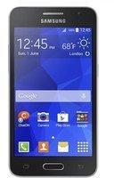 Samsung Galaxy Core 2 schwarz