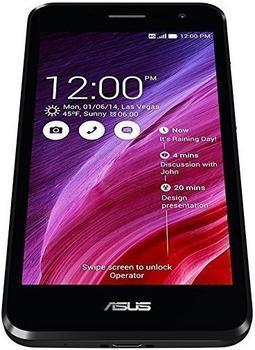 ASUS PadFone mini PF451CL schwarz