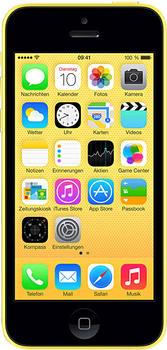 apple-iphone-5c-8gb-gelb