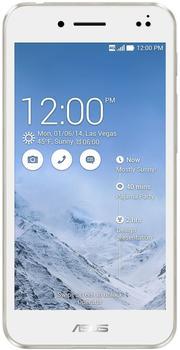 Asus PadFone S (PF500KL) 16GB weiß