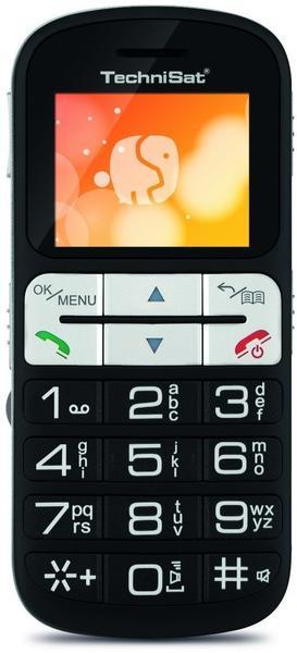 TechniSat TechniPhone ISI 2