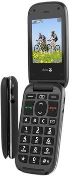 doro-phoneeasy-613-glaenzend