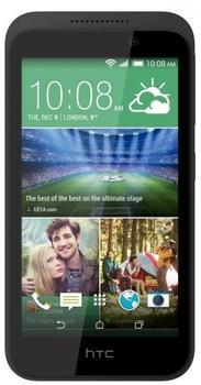 HTC Desire 320 4GB grau