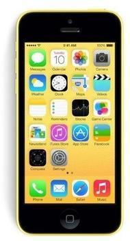 apple-iphone-5c-32gb-gelb