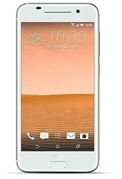 HTC One A9 Topaz gold