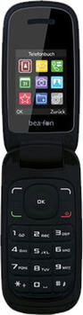 Bea-Fon C200