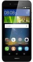 Huawei GR3 grau