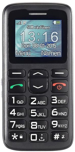 Simvalley Mobile XL-915 V2