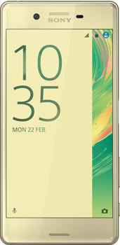 sony-xperia-x-lime-gold