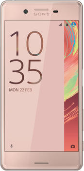 sony-xperia-x-rose-gold