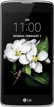 LG K7 8GB schwarz
