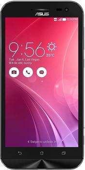 Asus ZenFone Zoom (ZX551ML) 64GB schwarz