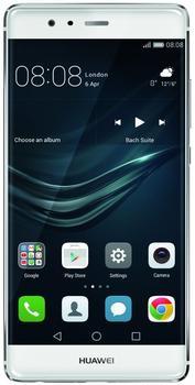 Huawei P9 32GB silber
