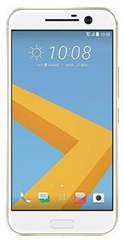 HTC 10 32GB Topaz Gold