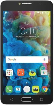 alcatel-one-touch-pop-4s-5095k
