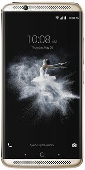 zte-axon-7-smartphone-64-gb