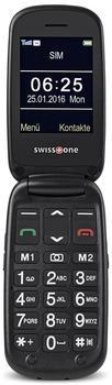 swisstone-bbm-625-rot
