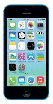apple-iphone-5c-16gb-blau