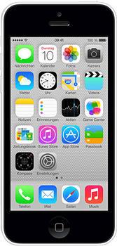 apple-iphone-5c-32gb-weiss