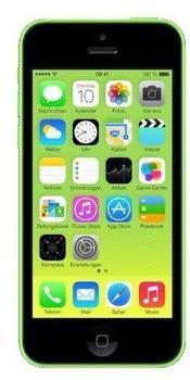 apple-iphone-5c-16gb-gruen