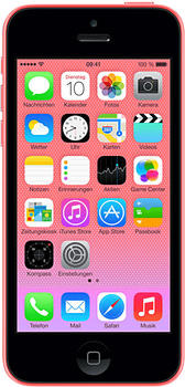 apple-iphone-5c-8gb-pink