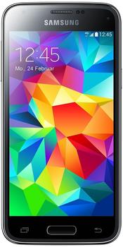 samsung-galaxy-s5-mini-blau
