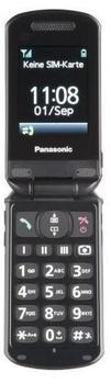 Panasonic KX-TU329