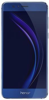 honor-8-dual-sim-android-m-smartphone-mit-dual-kamera