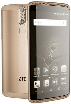 zte-axon-7-mini-gold