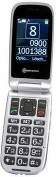 amplicomms-powertel-m7510-3g