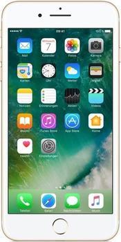 apple-iphone-7-plus-128gb