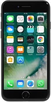 apple-iphone-7-256gb-diamantschwarz