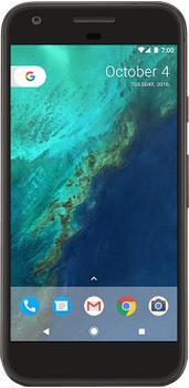 google-pixel-32gb-anthrazit
