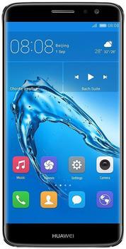Huawei Nova Plus grau