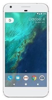 google-pixel-xl-128gb-silber