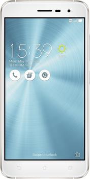 Asus ZenFone 3 (ZE520KL) 64GB weiß
