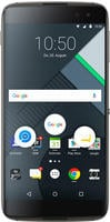 Blackberry DTEK60 schwarz
