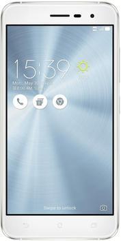 Asus ZenFone 3 (ZE520KL) 32GB weiß