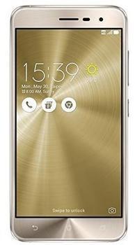Asus ZenFone 3 (ZE552KL-1G003WW) 64GB gold
