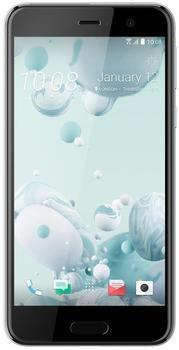 HTC U Play 32GB weiß