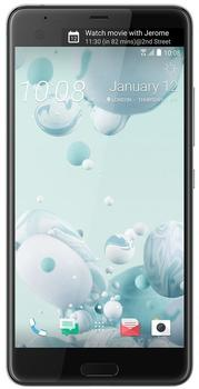 htc-u-ultra-64gb