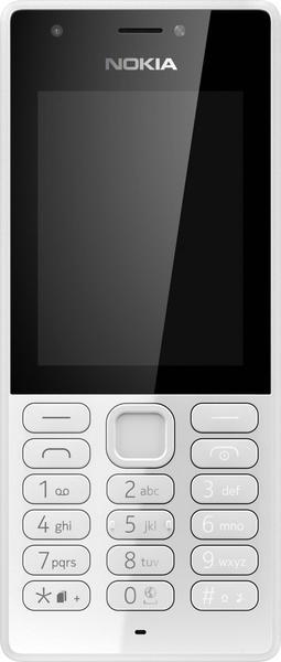 Nokia 216 Dual grau