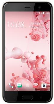 HTC U Play 32GB rosegold