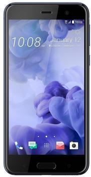 HTC U Play 32GB blau