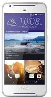HTC Desire 628 16GB weißblau