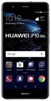 huawei-p10-lite-schwarz