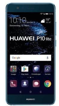 huawei-p10-lite-blau